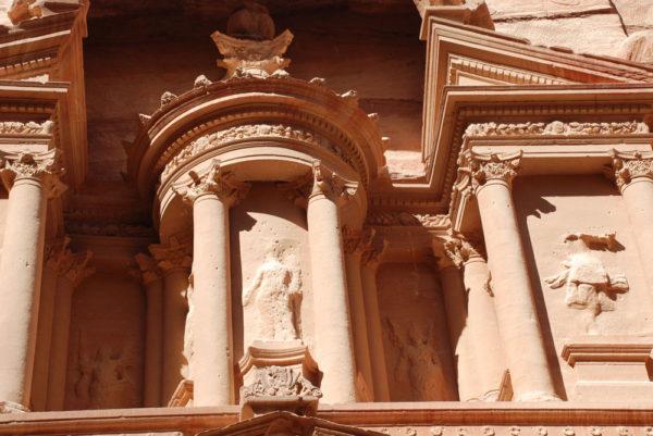 Jordània Petra